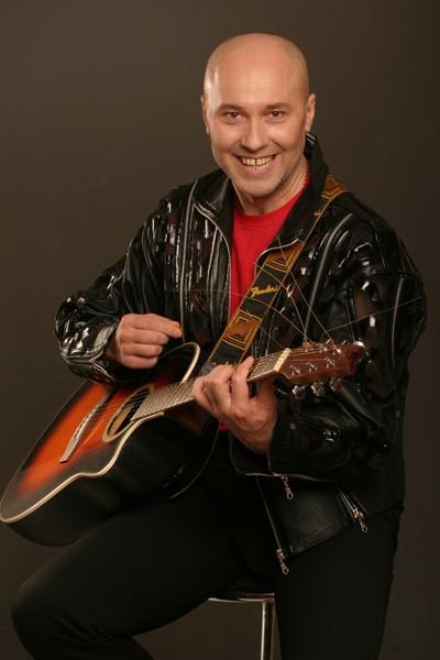русские исполнители с гитарами фото и фамилиями-ьэ2